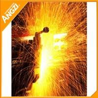 For Metal Working Flash Welder Angzi Factory Pictures Of Welding Machines
