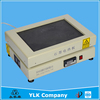 High Temperature Cycling Lab Electric Heating Equipment/Thermostatic Electric Hotplate