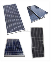 cheap solar panels china solar panel price 225W poly solar panels