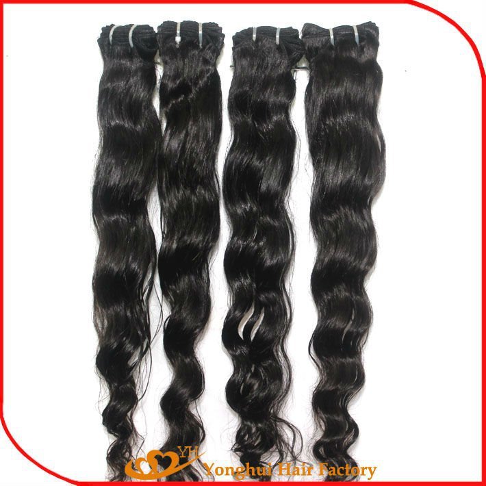Where Can I Buy I Tip Hair Extensions 52