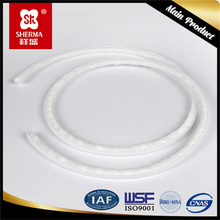 Made in China pvc glazing seal gasket with free samples