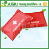 Unique Design Hot Sale Worth Buying Car First Aid Kit Bag