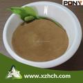 Proveedor de sodio naftaleno formaldehído ácidos propiedades físicas ZH0415
