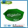 sugar tray hig quality