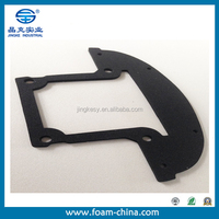 ANTI oil anti acid anti fire rubber foam gasket