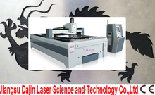 fiber laser engraving marking drilling cutting machine making machines for small business