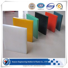 polystyrene thermoformed/mirror ps sheets/slippery sheet
