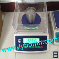 High quality encapsulating material cenospheres/microsphere/floating beads for Transformer potting compound in China