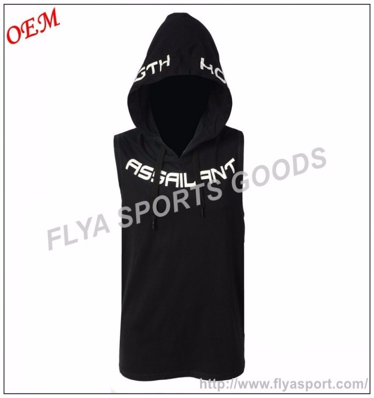sleeveless gym hoodie tank (3).jpg