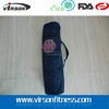Top level new arrival high-quality yoga tote bag