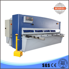 Henkwell concrete cutting machine with high quality