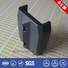 Special design EPDM rubber block used for car jacks