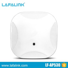 300Mbps Indoor High Power Ceiling AP/Access Point/Bridge/Repeater