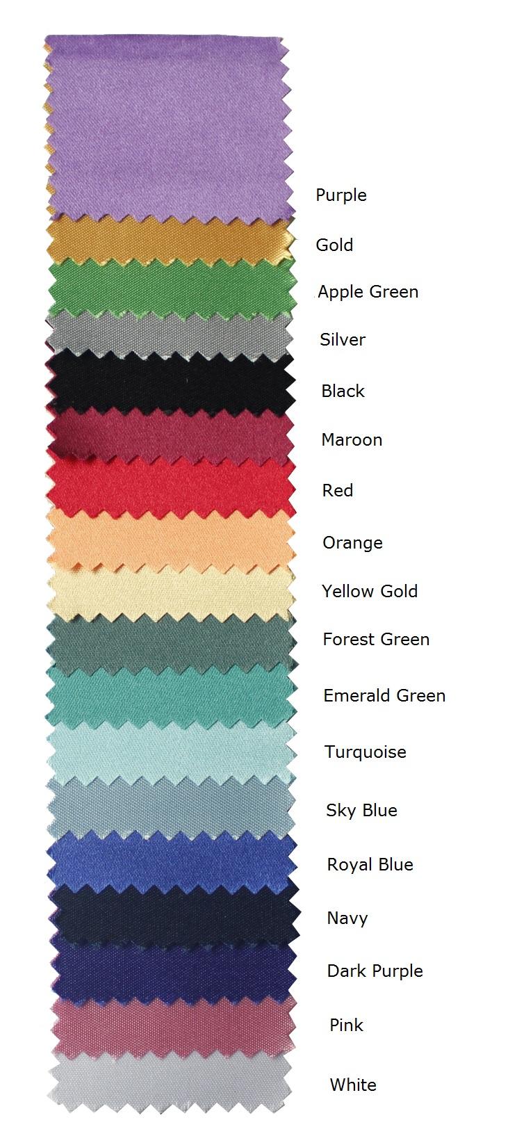 satin color swatch.jpg