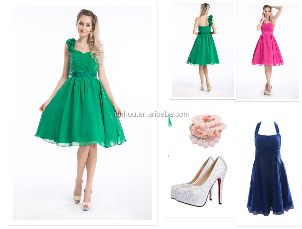 Nice 60s Prom Dresses Mold - Dress Ideas For Prom - humanitaerehilfe ...