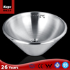 2015 Kuge CE Stainless steel wash basin sink