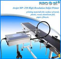 efficient inexpensive hamada offset printing machine