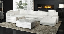 the very popular sofa in 2015