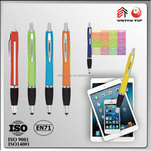 hot sale 2015 new fat pen with middle ring
