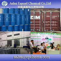 IPA 99.5% bulk Isopropanol /isopropyl alcohol,C3H8O