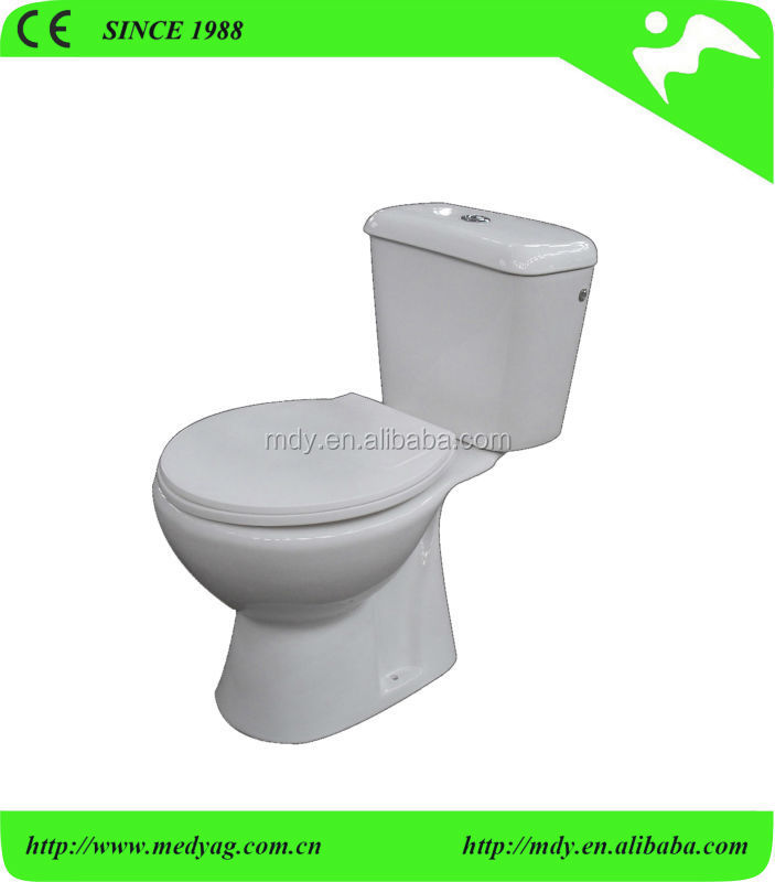 Ceramic Toilet Bathroom Design China Suppliers Sanitary