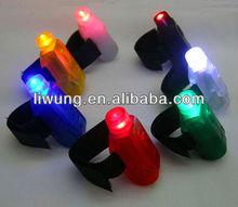 Promotional LED Laser Finger Lights