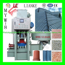 Manufacturer Looking For Representative For Roof Tile Machine/Find a Supplier Cement Roof Tile Making Machine