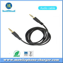 factory direct sell audio cable for cellphone