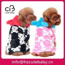 bear cute pajamas for dogs