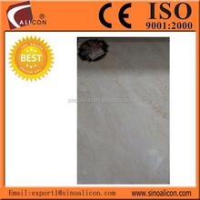 tiles ceramic 300x 600/250x400 decoration