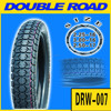 /product-gs/qingdao-high-quality-2-25-16-motorcycle-tyre-of-cheap-price-60225421259.html