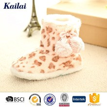 elegant cheap snow boot wholesale from China