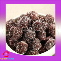 raw healthy Plums pure / salted plums with competitive price