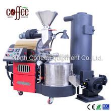 3kg Coffee Roaster Machine/3kg Coffee Roasting Machine/3kg Coffee Bean Roaster
