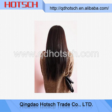 High wholesale kinky straight u part wig