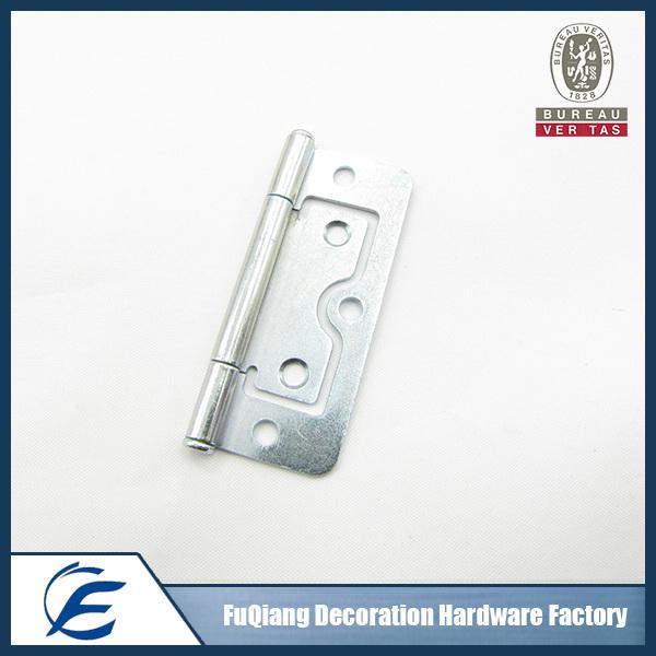 Hardware supplier plastic hinge for shower door