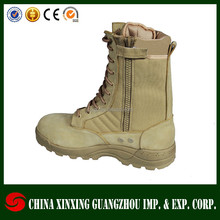 American style military boots prices