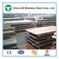 2b acabamento em aço inoxidável aisi 201 placa magnética folha metálica made in china