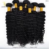 new arrival double weft 8a 7a 6a grade wholesale cheap brazilian deep wave hair houston
