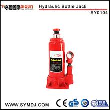 2015 Hot sale 4T mini lifting Hydraulic Bottle Jack