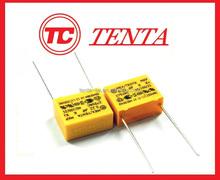 TENTA brand X2 capacitor