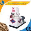 Poultry/Catfish Feed/Straw Pellet Making Machine with Good Price for Sale