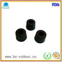OEM in china liquid urethane