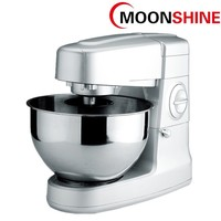 Easy to operate crazy selling low price pizza dough stand mixer