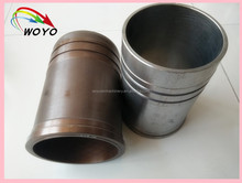 High quality engine cylinder liner kit engine rc 2 cylinder liner