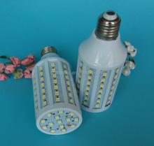 13w r7s led replace double ended halogen bulb smd 5050 led corn light bulb e27 led corn light