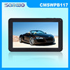 Free Shipping 9 inch Best China Low Price Tablet PC