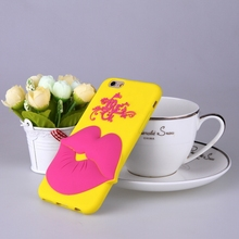wholesale cell phone case for iphone,silicone cheap mobile phone case