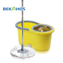 Bekahos new magic 360 spin mop top selling products as seen on TV