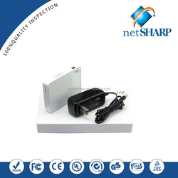 Factory price portable high quality laptop with detachable keyboard with Bluetooth